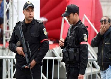 أربعة قتلى اشتباكات الشرطة التونسية 152902092019024129.jpg