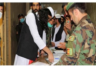 الحكومة الأفغانية تفرج المزيد سجناء 152902092020084203.jpg