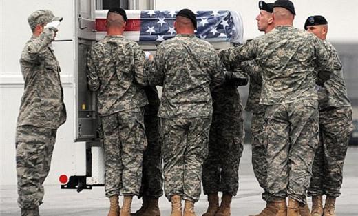 تحطم طائرة عسكرية أمريكية أفغانستان 152902102015083806.jpg