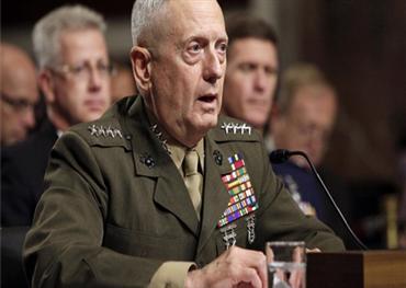 الصين تصعد عسكرياً واشنطن وترفض 152902102018105112.jpg