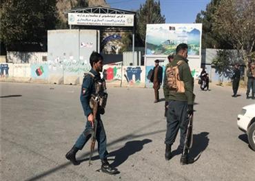 هجوم مسلح جامعة كابول بالتزامن 152902112020071730.jpg