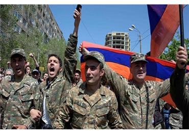 مقتل مسؤول كبير الجيش الأرمني 152902112020072939.jpg
