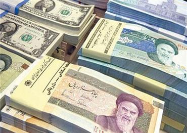 مليار دولار سرقت حسابات حكومية 152902122018112124.jpg