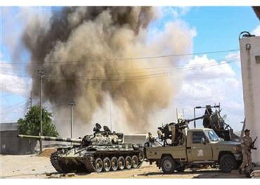 ضحايا المدنيين جنوب طرابلس الليبية 152902122019081456.jpg