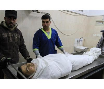 مقتل فلسطيني حدود 152903012015053433.jpg