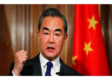 وزير صيني: واشنطن قلقة تطورنا 152903012021050355.jpg