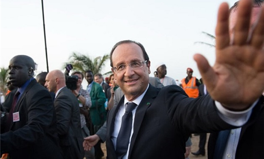 فرنسا تهيمن الاقتصاد الإفريقي 152903032015022820.jpg