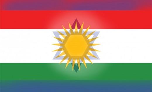 الكيان الصهيوني يدعم النضال الكردي 152903032016021944.jpg