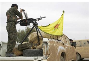 المليشيات الكردية تريد تغيير هوية 152903032019010108.jpg