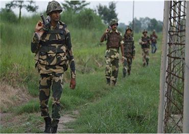 التوتر يتواصل الهند وباكستان جانبي 152903032019103448.jpg