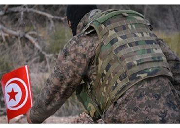 عملية سرية للجيش الأمريكي الحدود 152903032019105607.jpg
