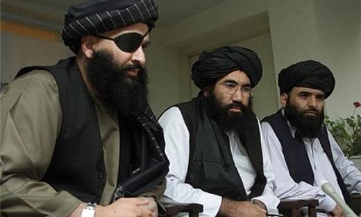 """مفاوضات """"طالبان"""" الحكومة الأفغانية 152903052015094159.jpg"""