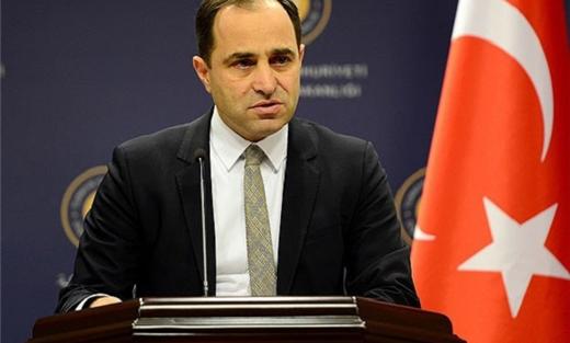 تركيا تنفي إرسال عناصر مخابرات 152903062015093637.jpg
