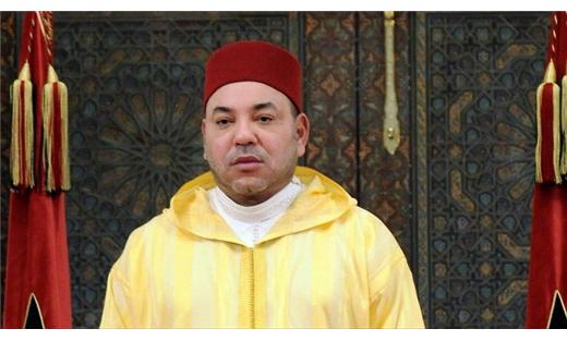 توجه مغربي لإلغاء مهرجان موازين 152903062015095339.jpg