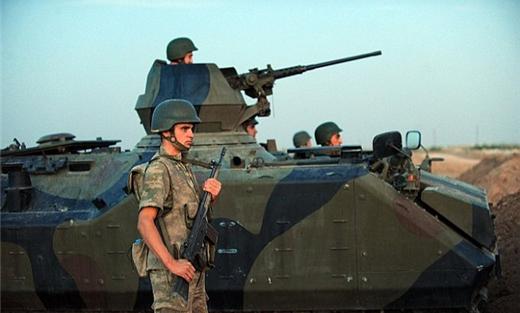 حشود تركيا الحدود سورية 152903072015075212.jpg