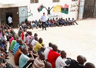 مقتل مهاجراً هجوم طرابلس الليبية 152903072019110150.jpg