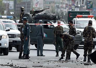 قتلى هجوم لطالبان مجمع تستخدمه 152903092019025136.jpg