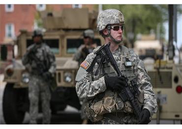 إتفاق طالبان يلزم واشنطن بسحب 152903092019073929.jpg