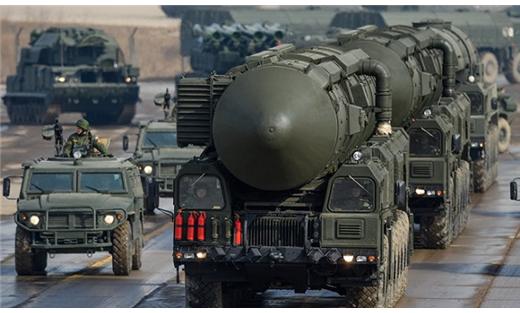 روسيا تستعد لحرب نووية الغرب 152903102016025954.jpg