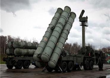 نظام موحد صواريخ (أس-300) ستعمل 152903102018075521.jpg