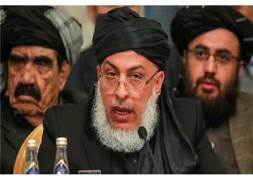 قيادي طالبان يزور باكستان لبحث 152903102019075113.jpg