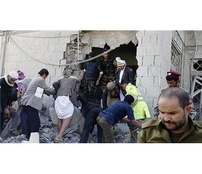 حراس إيرانيين قتلوا صنعاء 152903122014032454.jpg