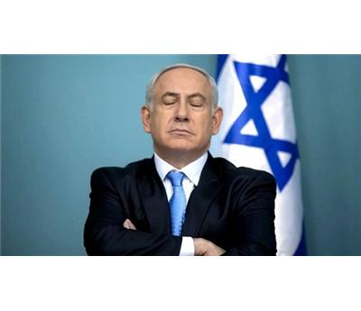 نتنياهو يعزل وزيرين حكومته 152903122014095911.jpg
