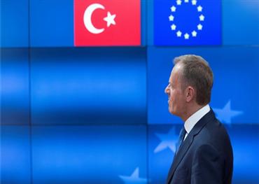 تركيا تصعد مواجهتها أوروبة 152903122019021810.jpg