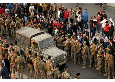 واشنطن تدعم الجيش اللبناني بمئة 152903122019091118.jpg