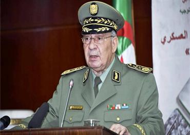 """""""الدفاع"""" الجزائرية تدعو أكثر مليون 152903122019093044.jpg"""