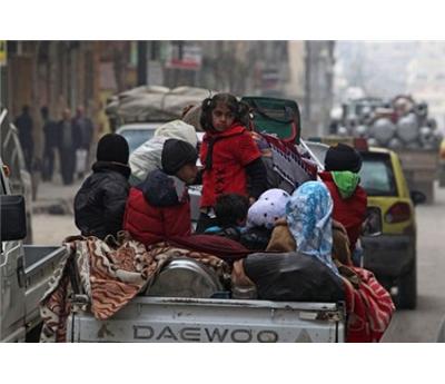 لبنان تشدد شروط دخول السوريين 152904012015111624.jpg