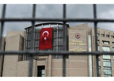التحقيق نائب تركي أساء للقاضيات 152904012021050604.jpg