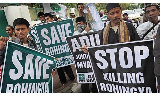 أزمة الأمم المتحدة ميانمار!!! 152904022015022211.jpg