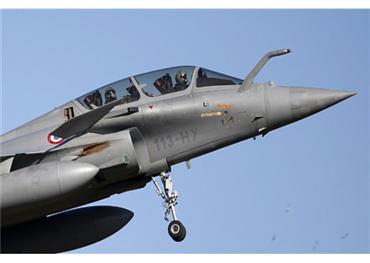 فرنسا تجري مناورات جوية مشتركة 152904032019011903.jpg