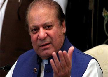 باكستان تطالب بريطانيا بتسليم نواز 152904032020115602.jpg