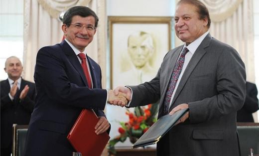 توافق باكستاني تركي السعودية 152904042015061116.jpg