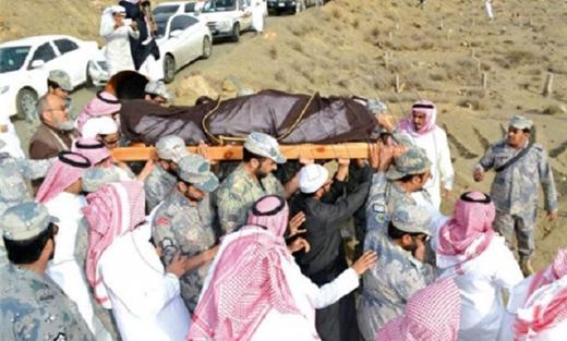 ثلاثة شهداء الحدود السعودي 152904042015062120.jpeg