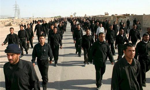 آلاف المرتزقة لحماية دمشق 152904062015100228.jpg