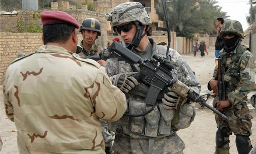 ساهمت أمريكا نشأة داعش 152904062015101932.jpg