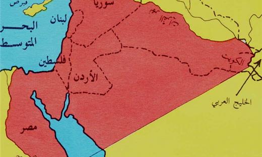 مملكة إسرائيل الكبرى 152904082015082014.jpg