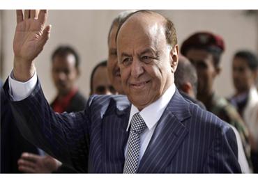 الحكومة اليمنية ترفض الحوار الإنفصاليين 152904092019014626.jpg