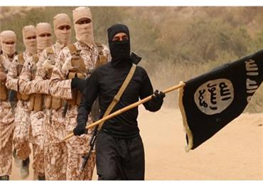 """تنظيم """"داعش"""" سيناء يستولي قافلة 152904092019081819.jpg"""
