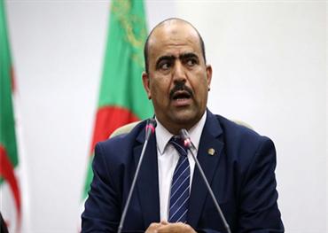 البرلمان الجزائري يدعم تنظيم انتخابات 152904092019082324.jpg