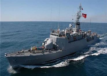 الناتو يعلن الوساطة تركيا واليونان 152904092020022139.jpg