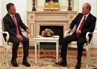 إتفاقية تعاون عسكري الأردن وروسيا 152904102018090844.jpg