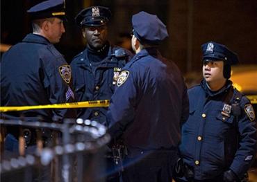 مقتل ضابط شرطة أمريكي وإصابة 152904102018091518.jpg