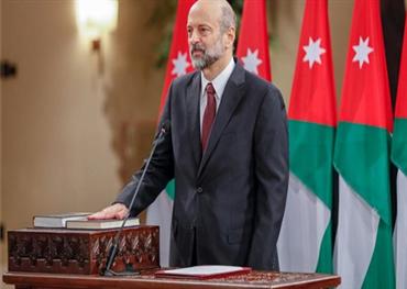 الأردن يقبل إستقالة رئيس الوزراء 152904102020122142.jpg