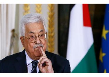 حماس وفتح تتفاوضان بشأن تنظيم 152904112019022833.jpg