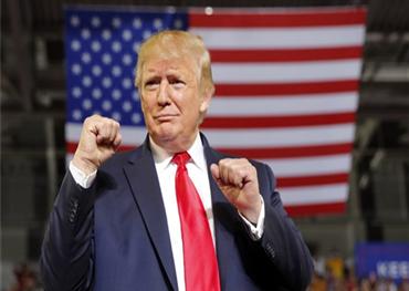 ترامب يتهم الحزب الديمقراطي بتزوير 152904112020083324.jpg