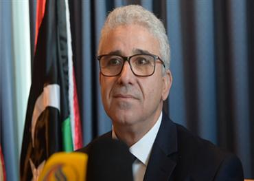 وزير داخلية حكومة الوفاق الليبية 152904112020083647.png